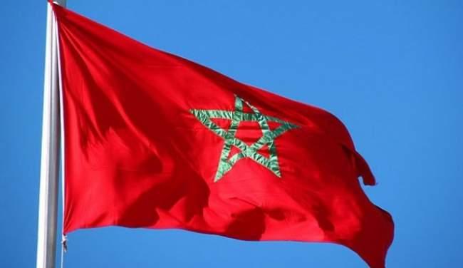 رجل أعمال مصري: المغرب يتوفر على بيئة ملائمة للاستثمار