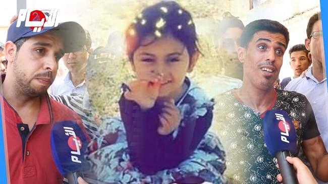تأخر وإهمال واتهامات خطيرة للوقاية المدنية في وفاة الطفلة هبة حرقا