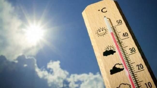 طقس حار في ثاني أيام عيد الأضحى