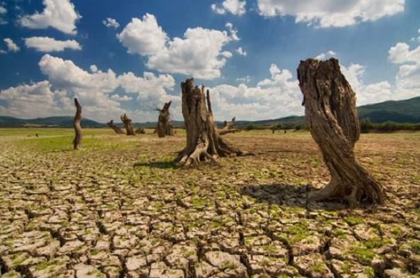 تقرير دولي يحذر من كارثة بيئية في المغرب