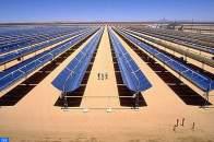 صحيفة إماراتية تتحدث عن أضخم المشاريع بالمغرب