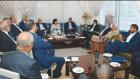 حكومة العثماني تبحث عن سبل لتمويل فاتورة الحوار الاجتماعي