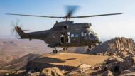 """مصدر عسكري مغربي يرد على اتهامات """"البوليساريو"""""""