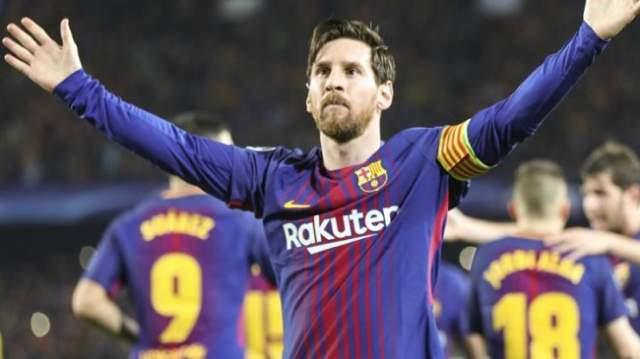 عشاق برشلونة يستيقظون على خبر سار