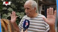"""معاناة مواطن لأزيد من 50 سنة مع دور الصفيح: """"دارو قويديس دابا راه سدّوه"""""""