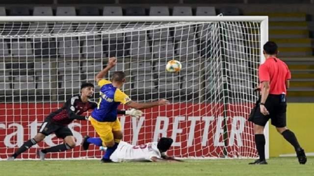 المغاربة يمنحون الدوري السعودي الإثارة المطلوبة