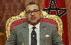 الملك يصدر عفوه على 262 شخصا بمناسبة ذكرى ثورة الملك والشعب