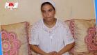 خادمة الأستاذة المذبوحة بسيدي سليمان تروي حقائق غير متوقعة عن القاتل
