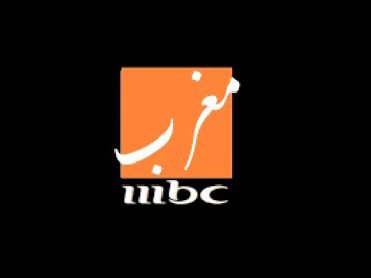 """ام بي سي المغرب"""" تستعد لإطلاق بثها بحفل فني بمراكش ''"""