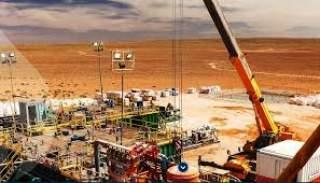 شركة بريطانيا تستعد لحفر 12 بئرا للغاز في المغرب