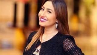 بسبب شكايات من طليقها .. الشرطة المصرية تعتقل المطربة الشهيرة بوسي