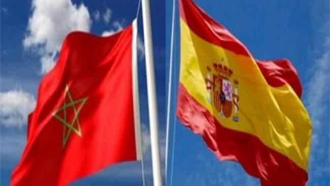 العلاقات بين المغرب وإسبانيا تدخل منعطفا جديدا
