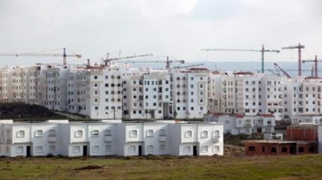 """ارتفاع مهم في تمويلات البنوك """"الإسلامية"""" من أجل اقتناء السكن بالمغرب"""