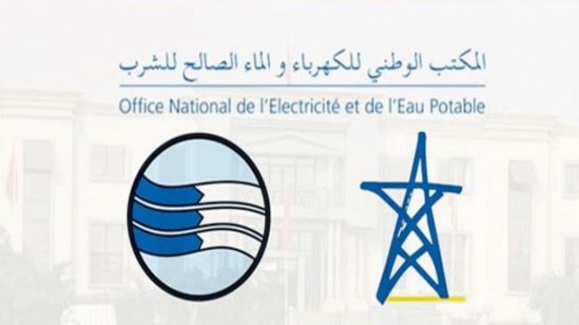فواتير الماء والكهرباء في الدار البيضاء تتعرض للاختلاس