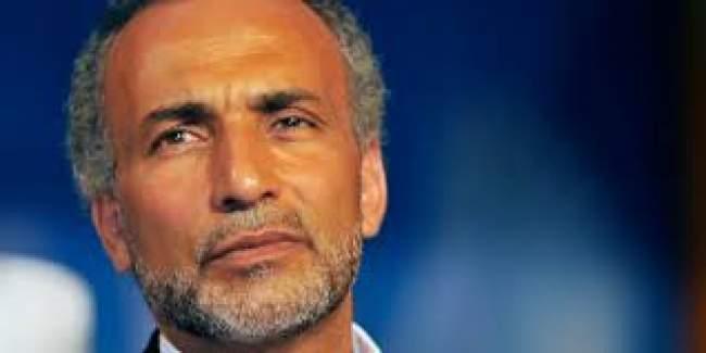 طارق رمضان يخرج عن صمته : كل ما مارسته من قبل كان برضى الطرفين (فيديو)