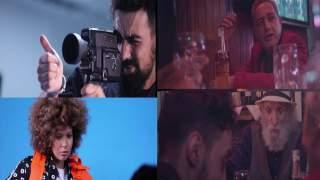 """مغني الراب """"دريزي"""" يحول معاناته مع الاكتئاب إلى عمل فني بعنوان """"بيلا"""""""