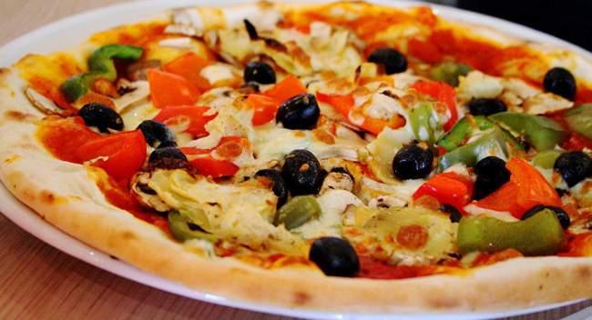 الأطعمة التي تسبب رائحة جسم كريهة