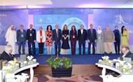 باحث مغربي يفوز بجائزة مرموقة في مجال العلوم الهندسية
