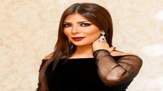بالفيديو..أصالة تفاجئ الجميع بنشر عنوان بيتها وأرقام هواتفها