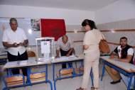 جدل إجبارية التصويت.. محلل سياسي يكشف معطيات جديدة