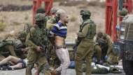 من جدة.. المغرب يدعو لوقف انتهاكات إسرائيل للحقوق الفلسطينية