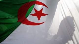 رسميا.. تحديد تاريخ الانتخابات الرئاسية الجزائرية