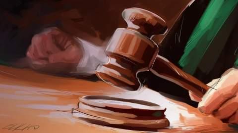 محكمة فاس تصدر حكمها في حق المتهمين في قضية قتل آيت الجيد
