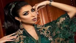 دنيا بطمة تقتحم عالم التمثيل عبر بطولة مسلسل مغربي جديد