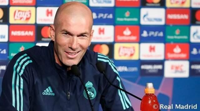 هازارد يثير حيرة مدرب ريال مدريد قبل مواجهة سان جيرمان