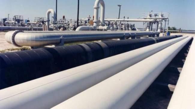 بعد استهداف ارامكو .. تعرف على الإنقطاعات الأكبر تاريخيا لإمدادات النفط في العالم (فيديو)