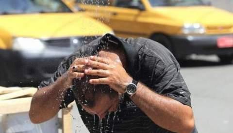 طقس الخميس .. الحرارة تعود بقوة إلى هذه المناطق المغربية