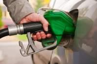 الهجوم على السعودية يرفع ثمن النفط في المغرب وهذا ما قررته الحكومة