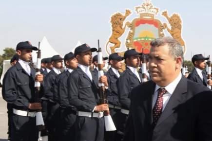 لأول مرة .. وزارة الداخلية بصدد إحداث مناصب جديدة وتغييرات كبيرة بمصالحها