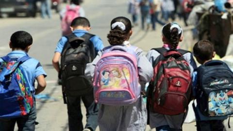 الحكومة تراقب التلاميذ المصابين باضطرابات نفسية