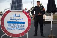 من بينها المغرب.. الإنتربول يعلن دخول مسلحين إرهابيين إلى 6 دول