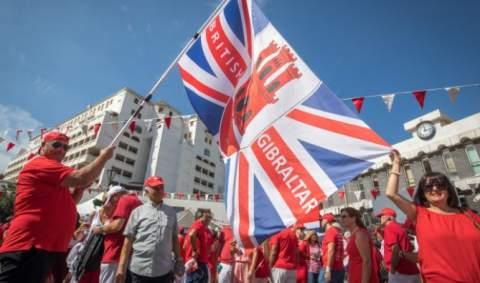 """دبلوماسي بريطاني يكشف تأثير """"بريكست"""" على المغرب"""