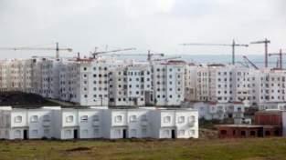 هل تراجعت أسعار العقار في المغرب سنة 2019؟