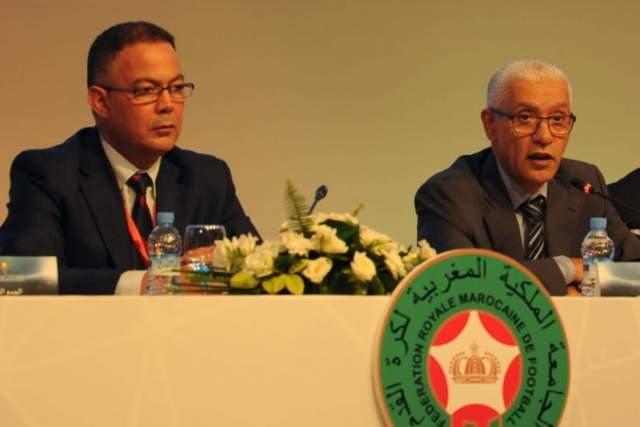 بعد الفرنسي والإسباني.. لماذا تعجز الجامعة عن تنظيم السوبر المغربي؟