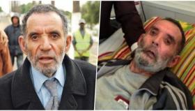 المسرح المغربي يفقد أحد أعمدته: الفنان أحمد الصعري في ذمة الله