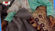 اغتصبوها لمدة 6 سنوات بشكل يومي وصوّروها بكاميرا وابنتها تنكّرت في جسد ذكر..شاهد القصة المؤلمة