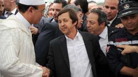 في أكبر محاكمة في تاريخ الجزائر..شقيق بوتفليقة يواجه عقوبة الإعدام