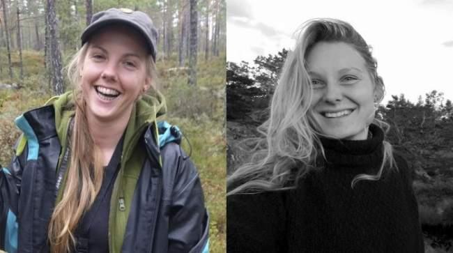 قرار المحكمة في حق المتهمين في جريمة قتل سائحتين اسكندنافيتين