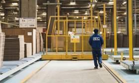 """شركة """"GPC"""" تستثمر 115 مليون درهم لتوسيع وحدة أكادير"""