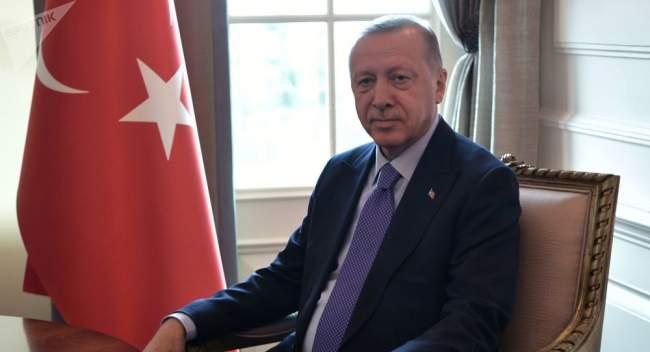 عملية عسكرية تركية في شمال سوريا بموافقة ترامب