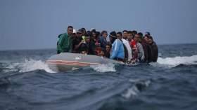 4 دول أوروبية تتفق على تقاسم المهاجرين