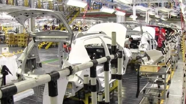 صناعة السيارات..افتتاح مصنع ياباني في طنجة بقيمة 220 مليون درهم
