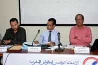 بعد تنصيب الوزراء الجدد ..هذه انتظارات المقاولات المغربية من الحكومة المعدلة (حوار)