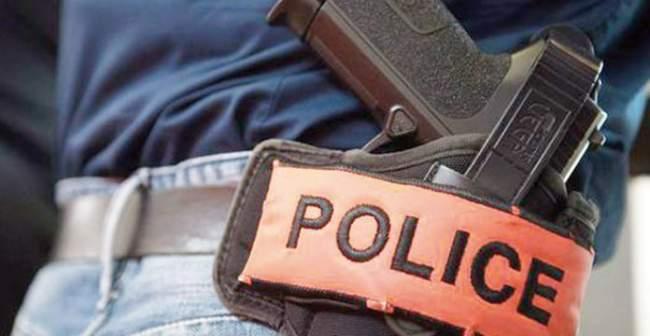 رصاص الشرطة يخلص أم من خطر ابنها في الخميسات