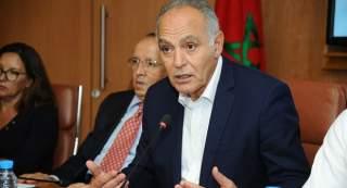 في بلاغ شديد اللهجة.. وزارة الخارجية ترد على مزوار بسبب أزمة دبلوماسية مع الجارة الجزائر