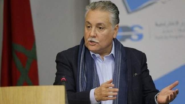 """التقدم والاشتراكية: نطالب تركيا بسحب قواتها من سوريا ووقف """"العدوان"""""""